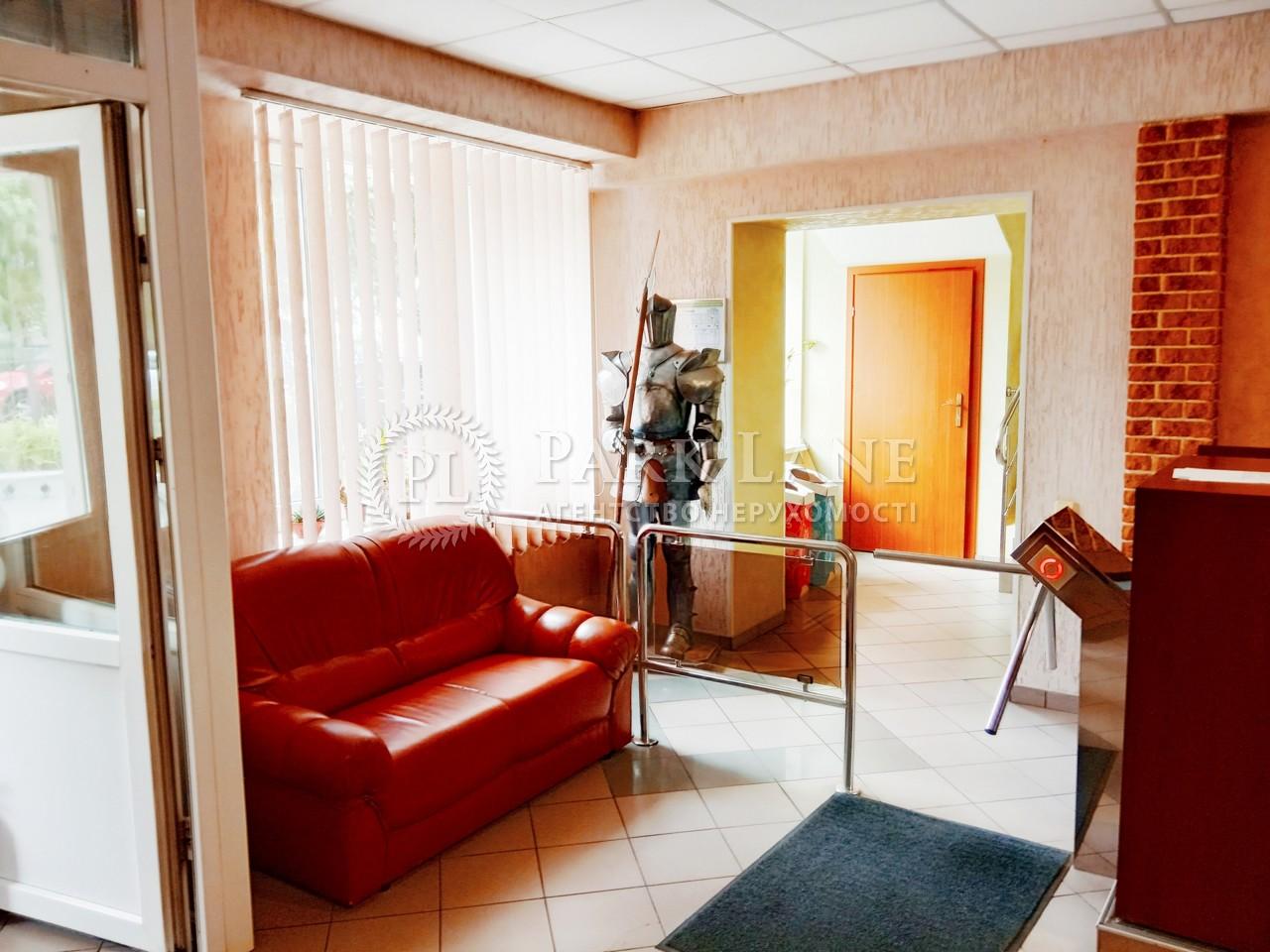 Нежилое помещение, ул. Туполева Академика, Киев, Z-615225 - Фото 13