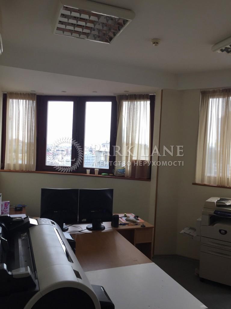 Нежилое помещение, ул. Шота Руставели, Киев, Z-229973 - Фото 4