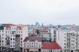 Квартира I-30872, Антоновича (Горького), 8, Киев - Фото 37