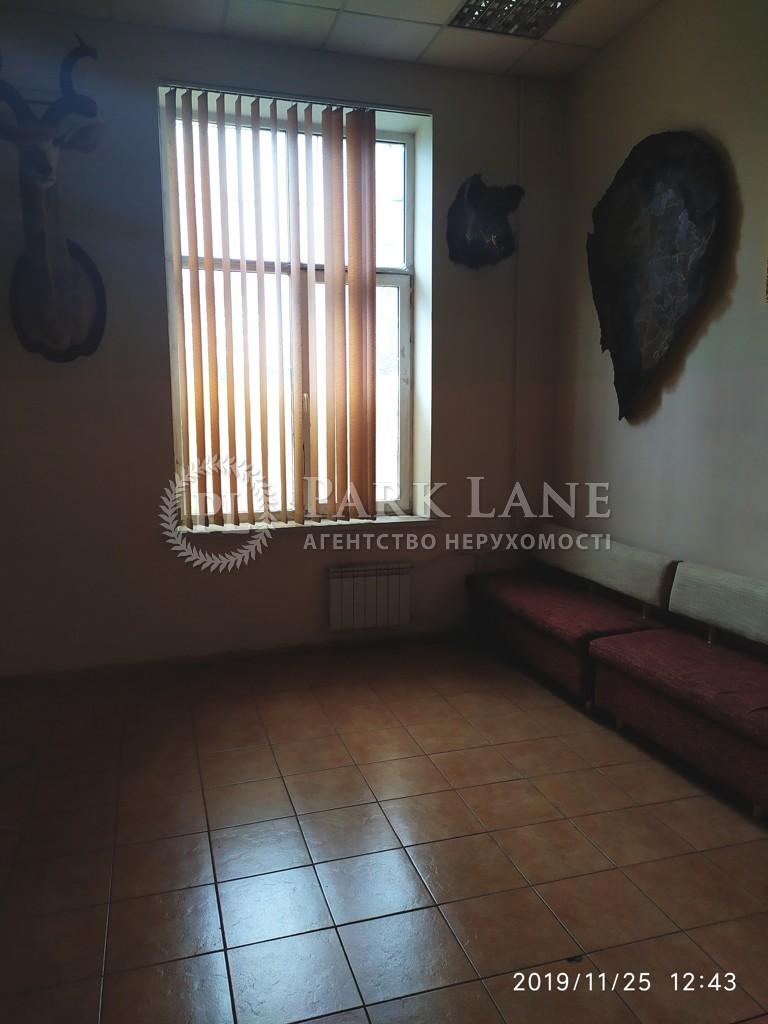 Квартира ул. Двинская, 1а, Киев, R-31404 - Фото 4