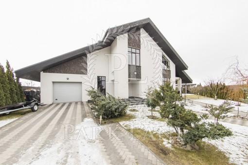 Будинок, K-28875