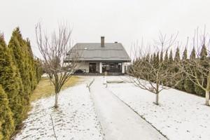 Дом K-28875, Луговая, Рудыки (Конча-Заспа) - Фото 41