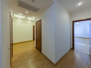 Квартира B-100042, Павловская, 26/41, Киев - Фото 19