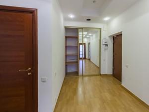 Квартира B-100042, Павловская, 26/41, Киев - Фото 21