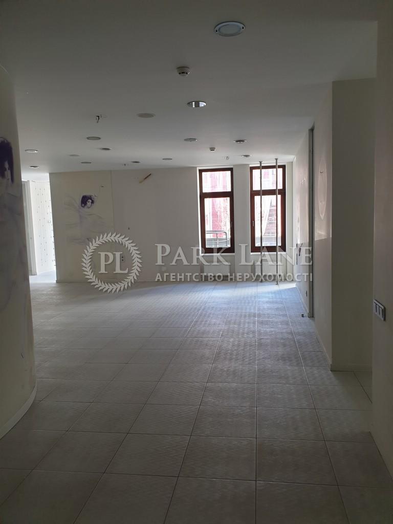 Салон краси, B-100070, Московська, Київ - Фото 20