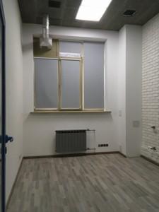 Нежилое помещение, B-99854, Деловая (Димитрова), Киев - Фото 7