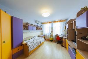 Квартира J-28447, Ковпака, 17, Київ - Фото 16
