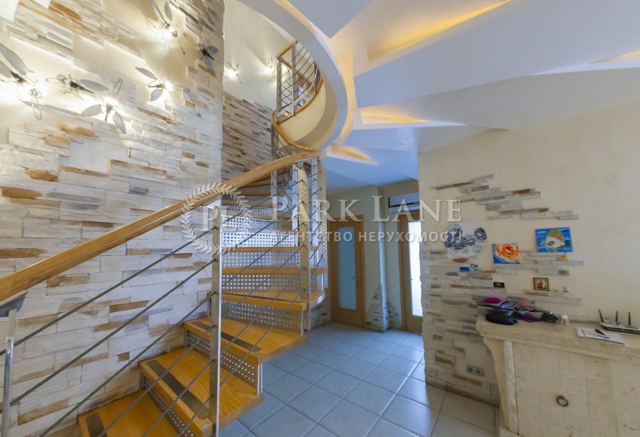 Квартира J-28447, Ковпака, 17, Київ - Фото 31