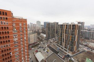 Квартира J-28447, Ковпака, 17, Київ - Фото 38