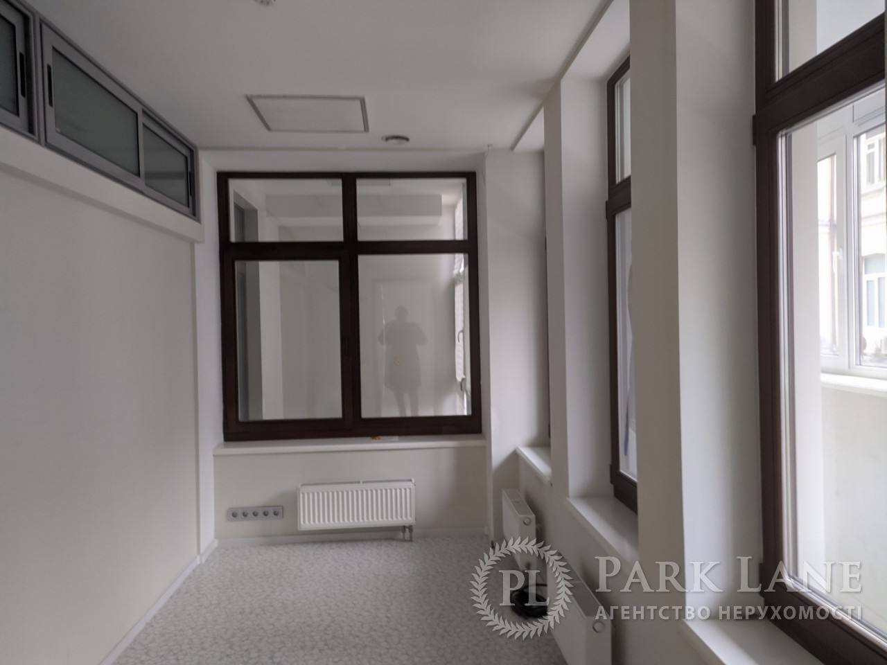 Салон красоты, B-100070, Московская, Киев - Фото 17