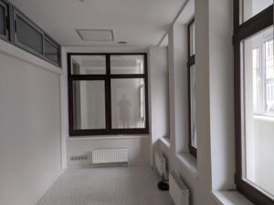 Салон краси, B-100070, Московська, Київ - Фото 17