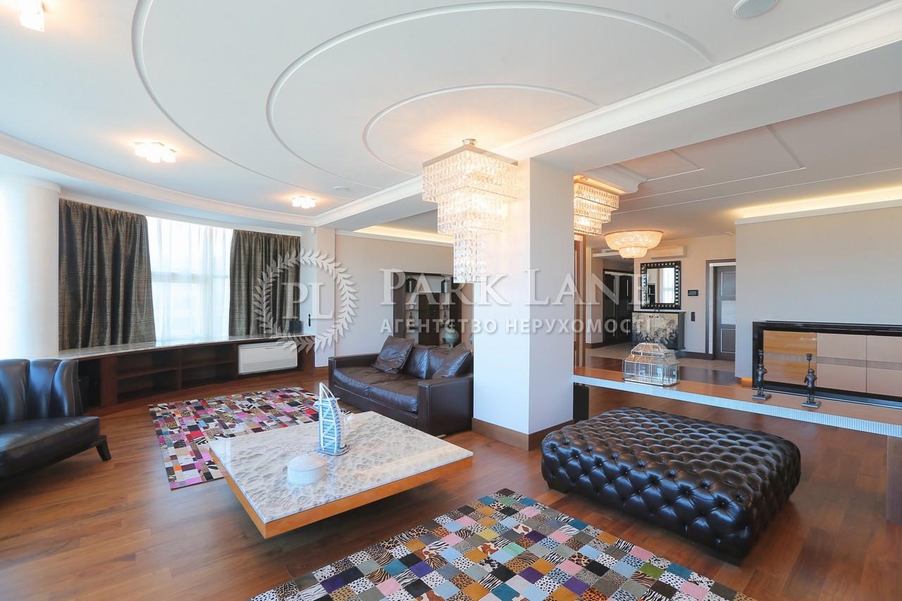 Квартира ул. Зверинецкая, 59, Киев, R-31483 - Фото 20