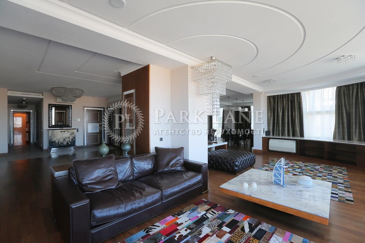 Квартира ул. Зверинецкая, 59, Киев, R-31483 - Фото 21