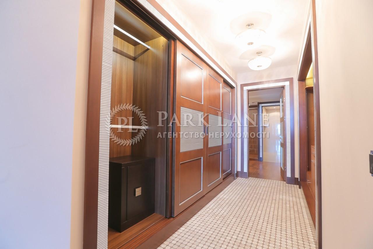 Квартира ул. Зверинецкая, 59, Киев, R-31483 - Фото 39