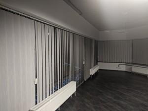 Офис, B-100083, Большая Житомирская, Киев - Фото 6