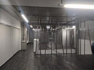 Офис, B-100083, Большая Житомирская, Киев - Фото 12