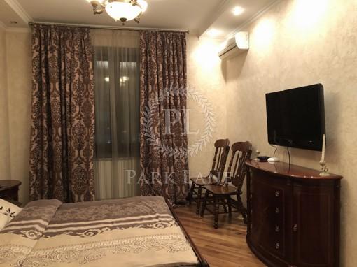 Квартира Героев Сталинграда просп., 6б, Киев, R-31505 - Фото