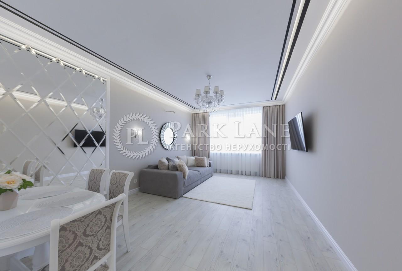 Квартира вул. Саксаганського, 37к, Київ, J-28758 - Фото 3
