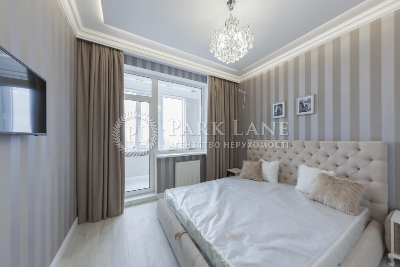 Квартира вул. Саксаганського, 37к, Київ, J-28758 - Фото 6