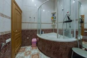 Квартира B-100031, Шота Руставели, 40/10, Киев - Фото 15