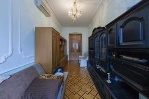 Квартира B-100031, Шота Руставели, 40/10, Киев - Фото 10