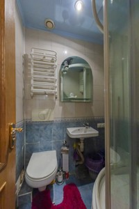 Квартира B-100031, Шота Руставели, 40/10, Киев - Фото 16