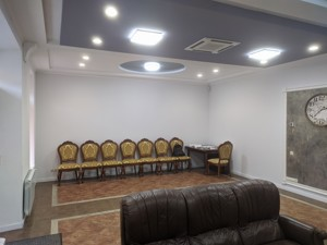 Офис, B-99435, Лаврская, Киев - Фото 9