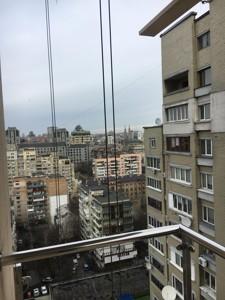 Квартира B-99904, Антоновича (Горького), 109, Київ - Фото 20