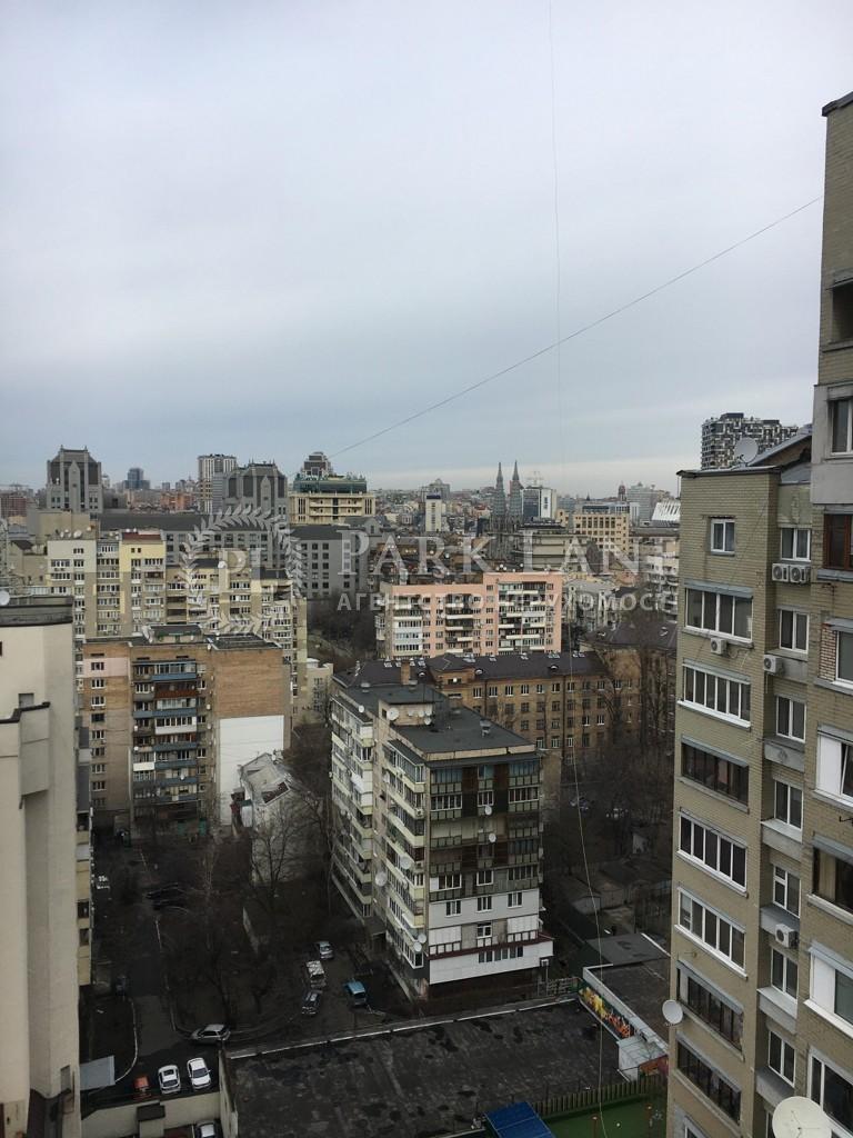 Квартира B-99904, Антоновича (Горького), 109, Київ - Фото 21