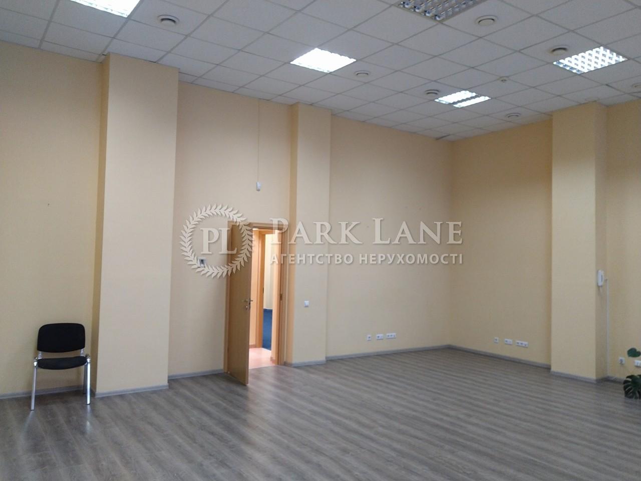 Нежилое помещение, B-91391, Волошская, Киев - Фото 11