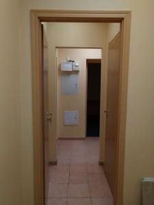 Нежилое помещение, B-91391, Волошская, Киев - Фото 17