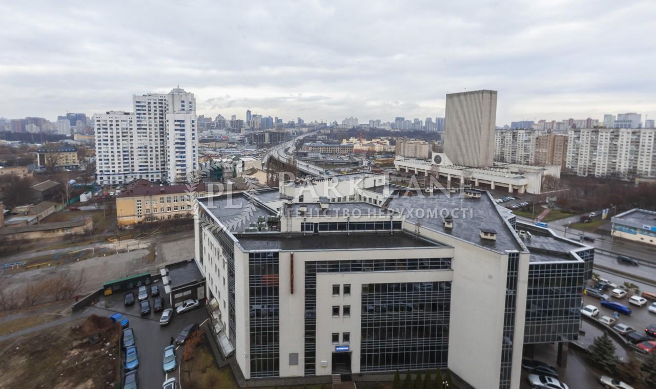 Квартира вул. Деміївська, 13, Київ, B-100052 - Фото 18