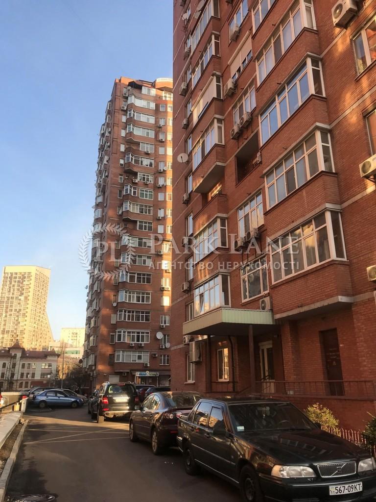 Квартира вул. Дмитрівська, 13а, Київ, B-78976 - Фото 11