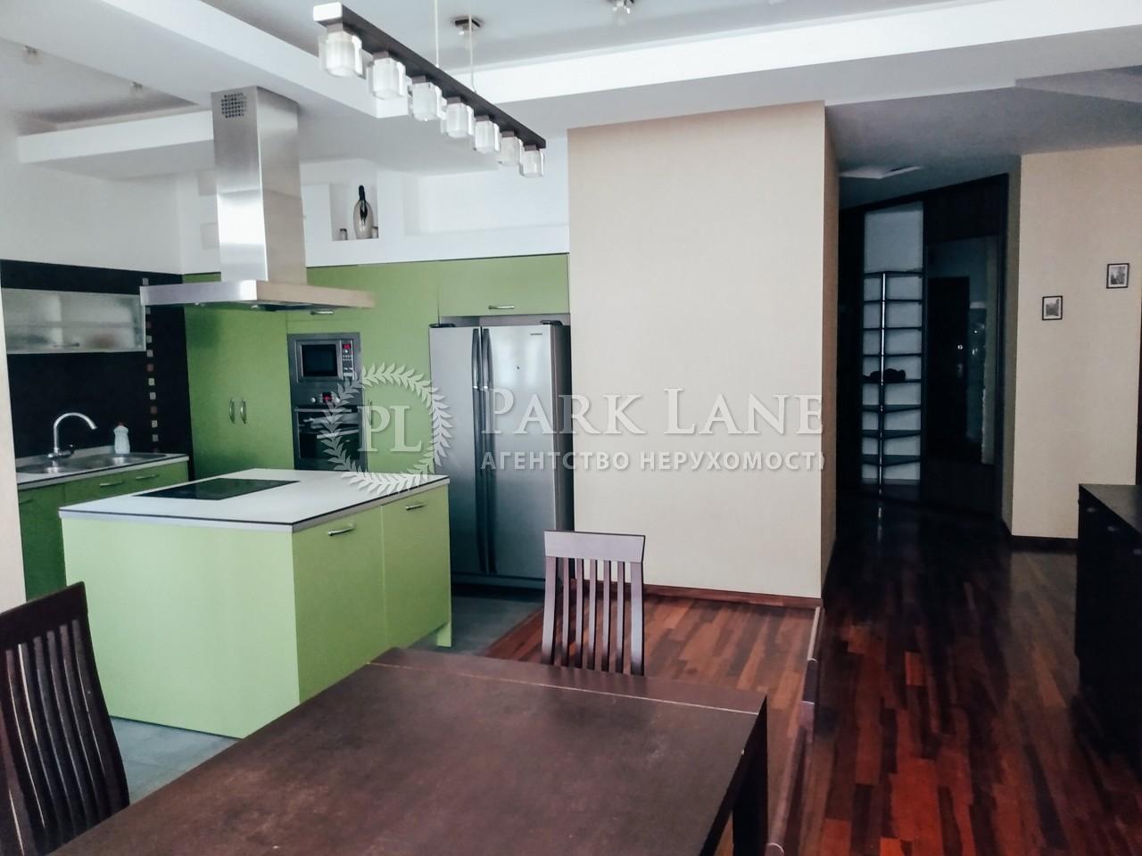 Квартира ул. Павловская, 17, Киев, H-31785 - Фото 14