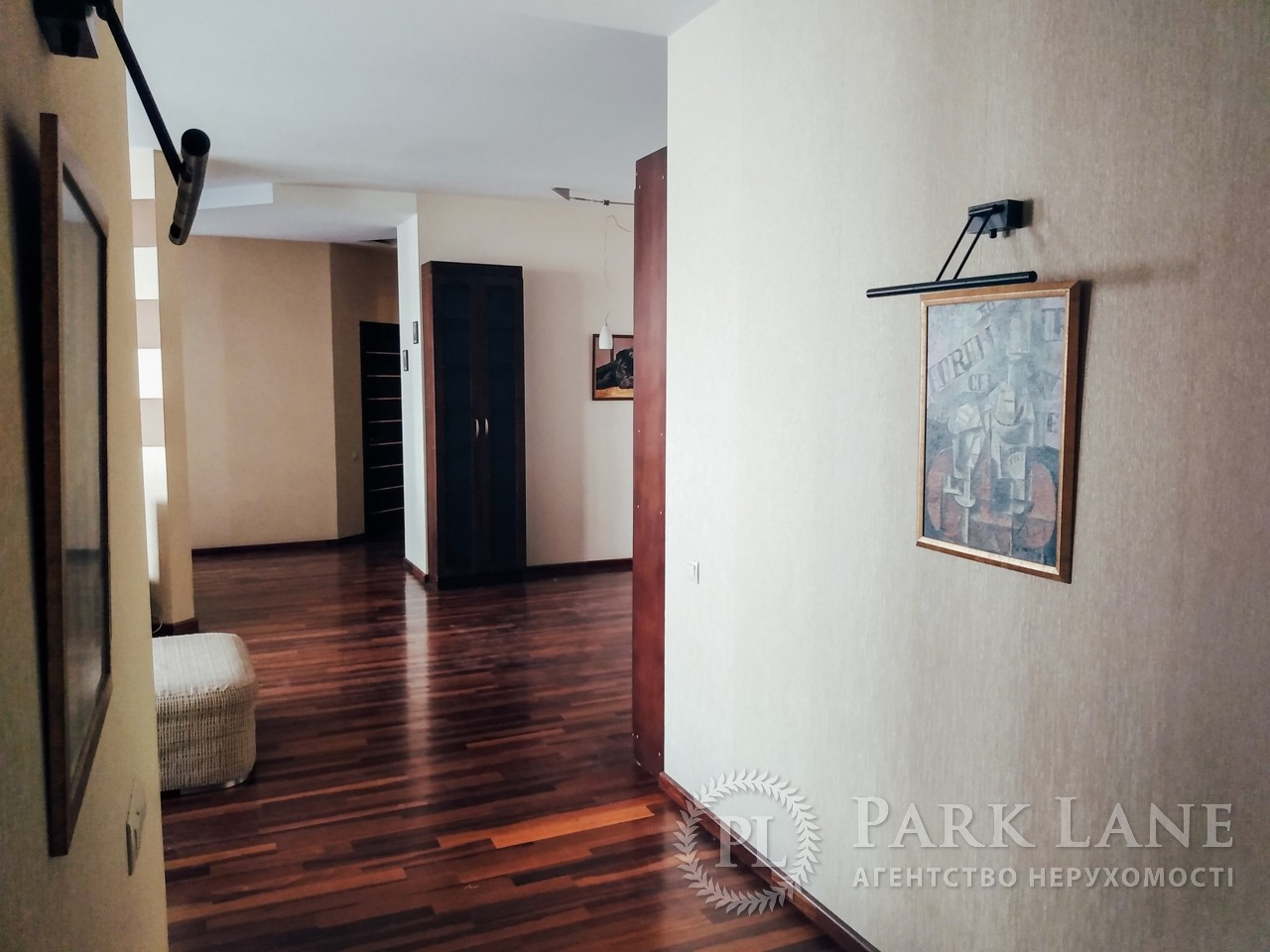 Квартира ул. Павловская, 17, Киев, H-31785 - Фото 44