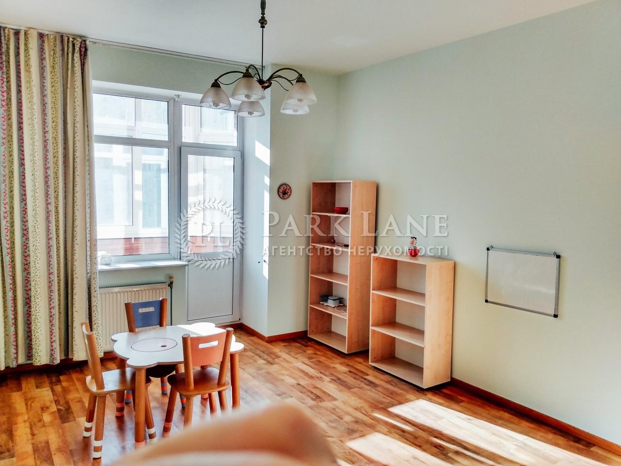 Квартира ул. Павловская, 17, Киев, H-31785 - Фото 20