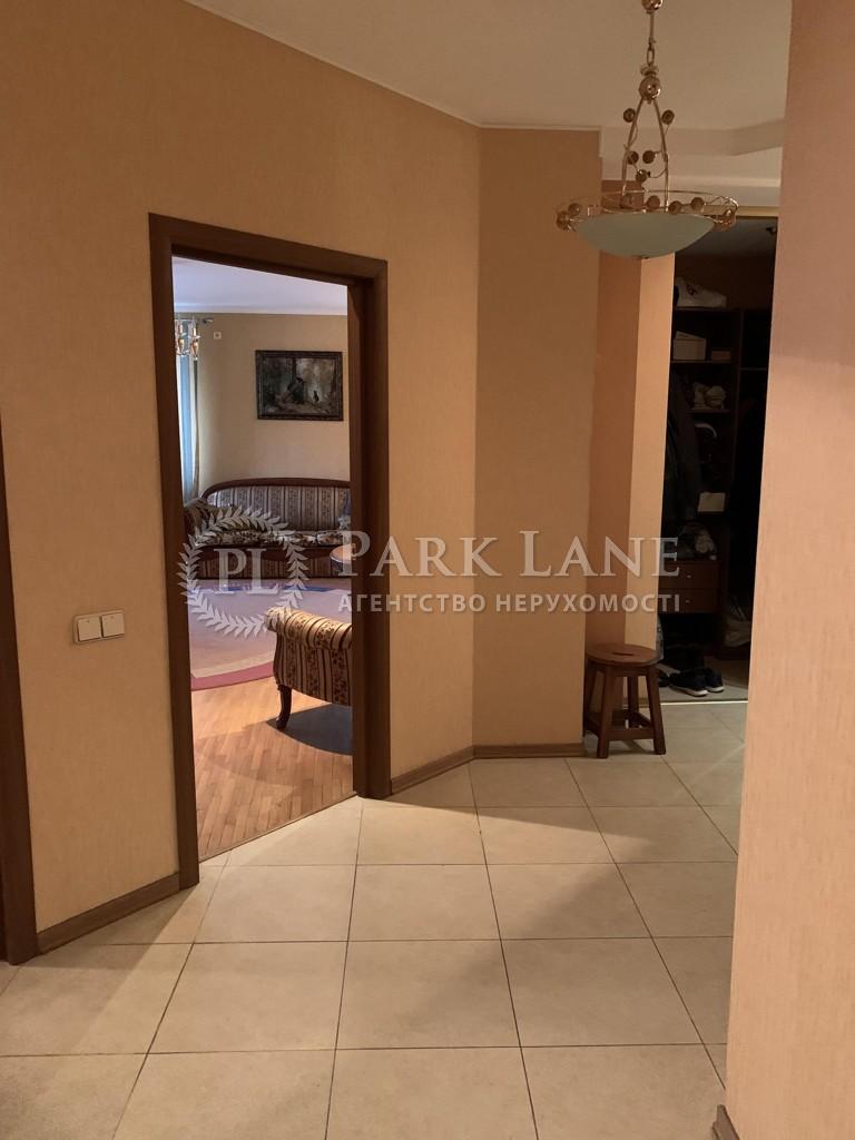 Квартира ул. Голосеевская, 13, Киев, N-21184 - Фото 18