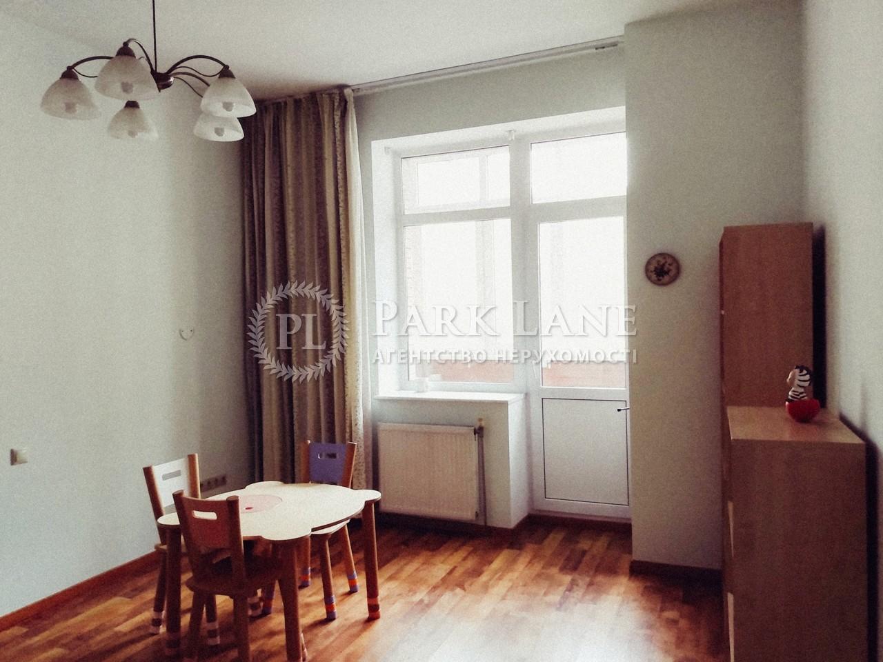 Квартира вул. Павлівська, 17, Київ, R-16873 - Фото 28