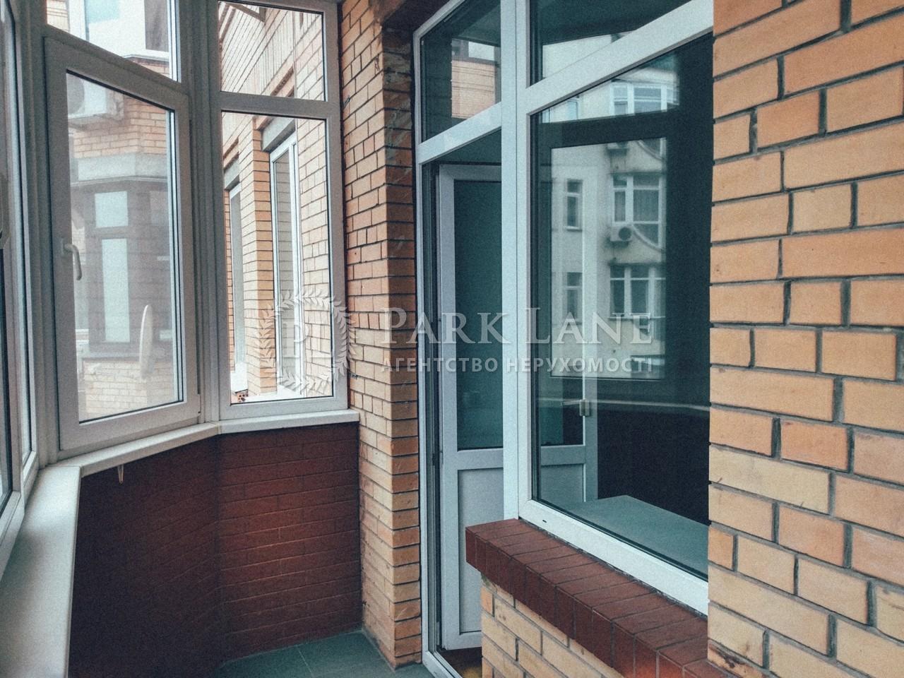 Квартира ул. Павловская, 17, Киев, H-31785 - Фото 56