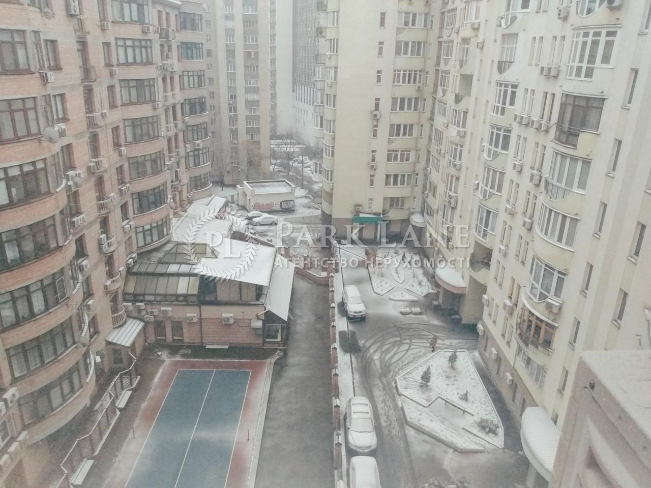 Квартира ул. Павловская, 17, Киев, H-31785 - Фото 62