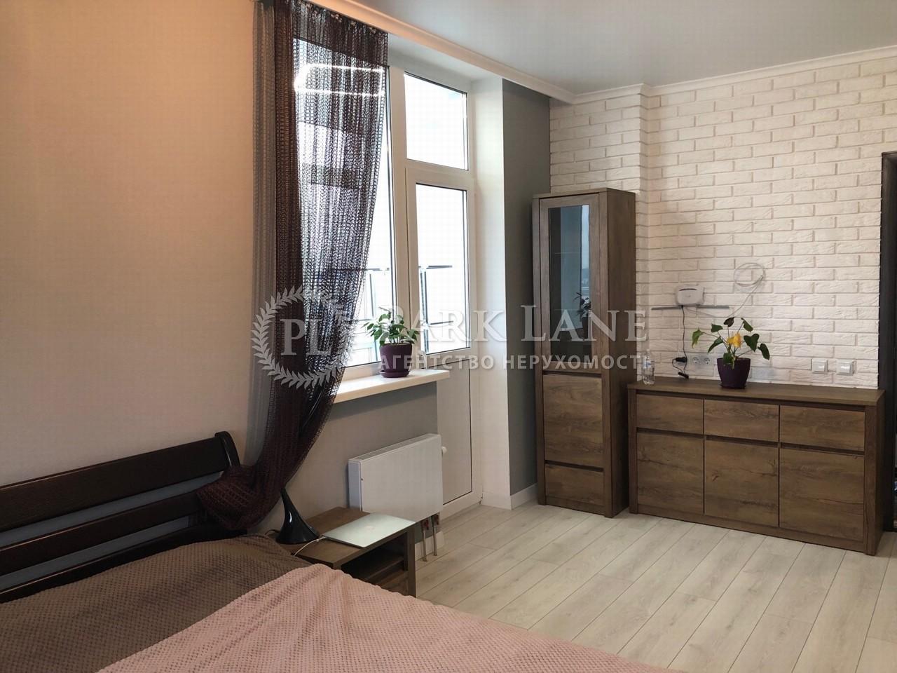 Квартира Бажана Миколи просп., 8б, Київ, L-25247 - Фото 6