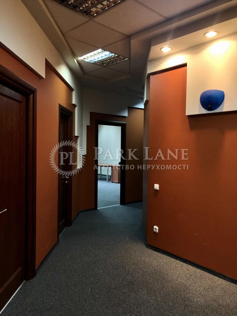 Офис, Старонаводницкая, Киев, N-21708 - Фото 22