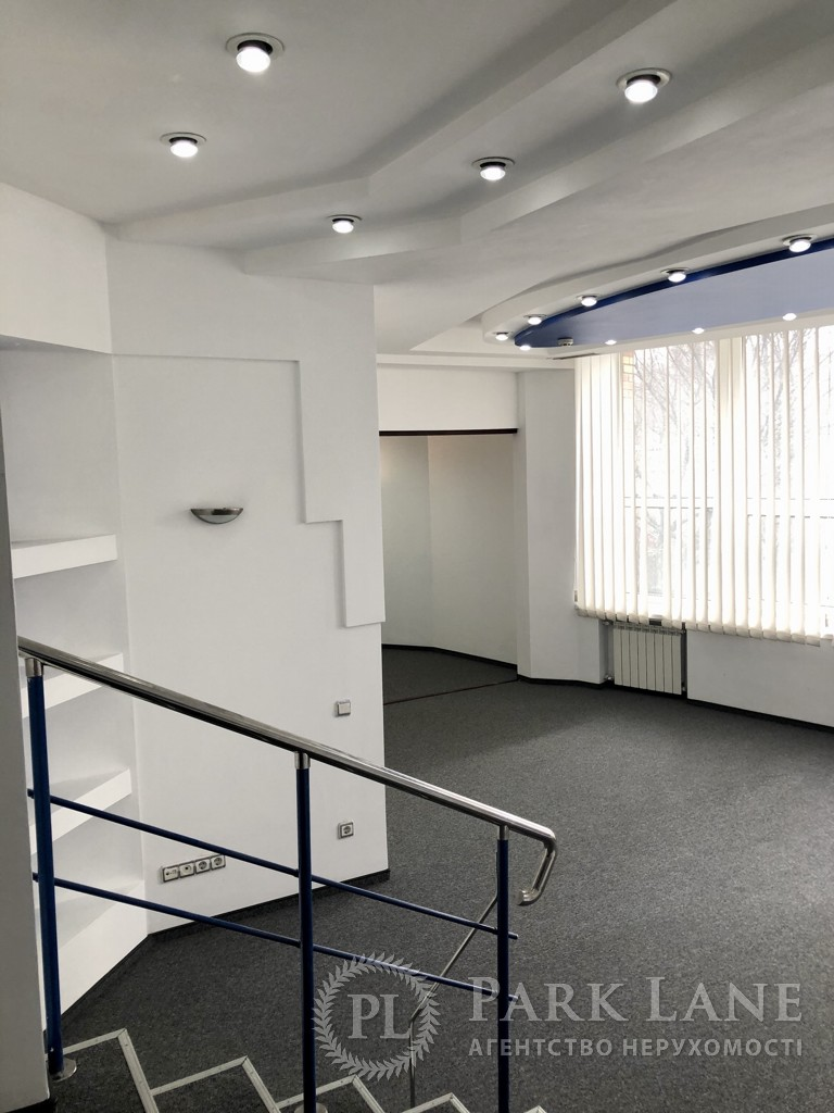 Офис, Старонаводницкая, Киев, N-21708 - Фото 24
