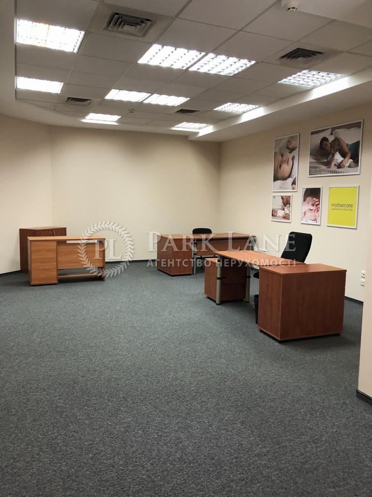 Офис, Старонаводницкая, Киев, N-21708 - Фото 9