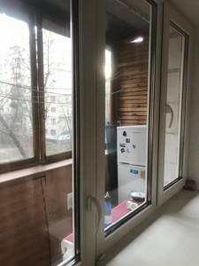 Квартира B-100076, Русанівський бульв., 4, Київ - Фото 12