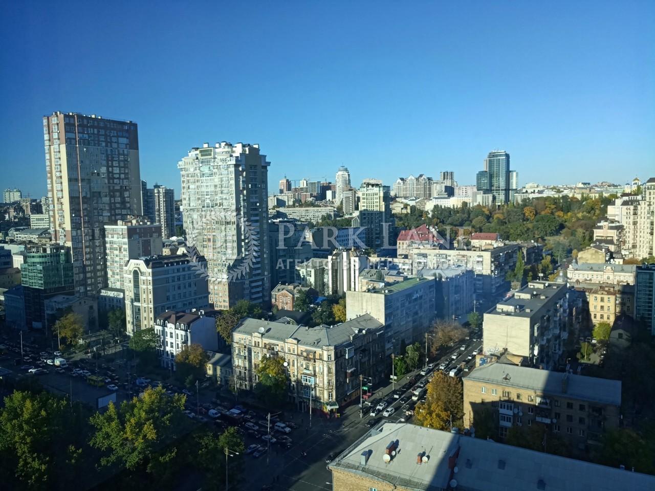 Офис, ул. Толстого Льва, Киев, B-100098 - Фото 14