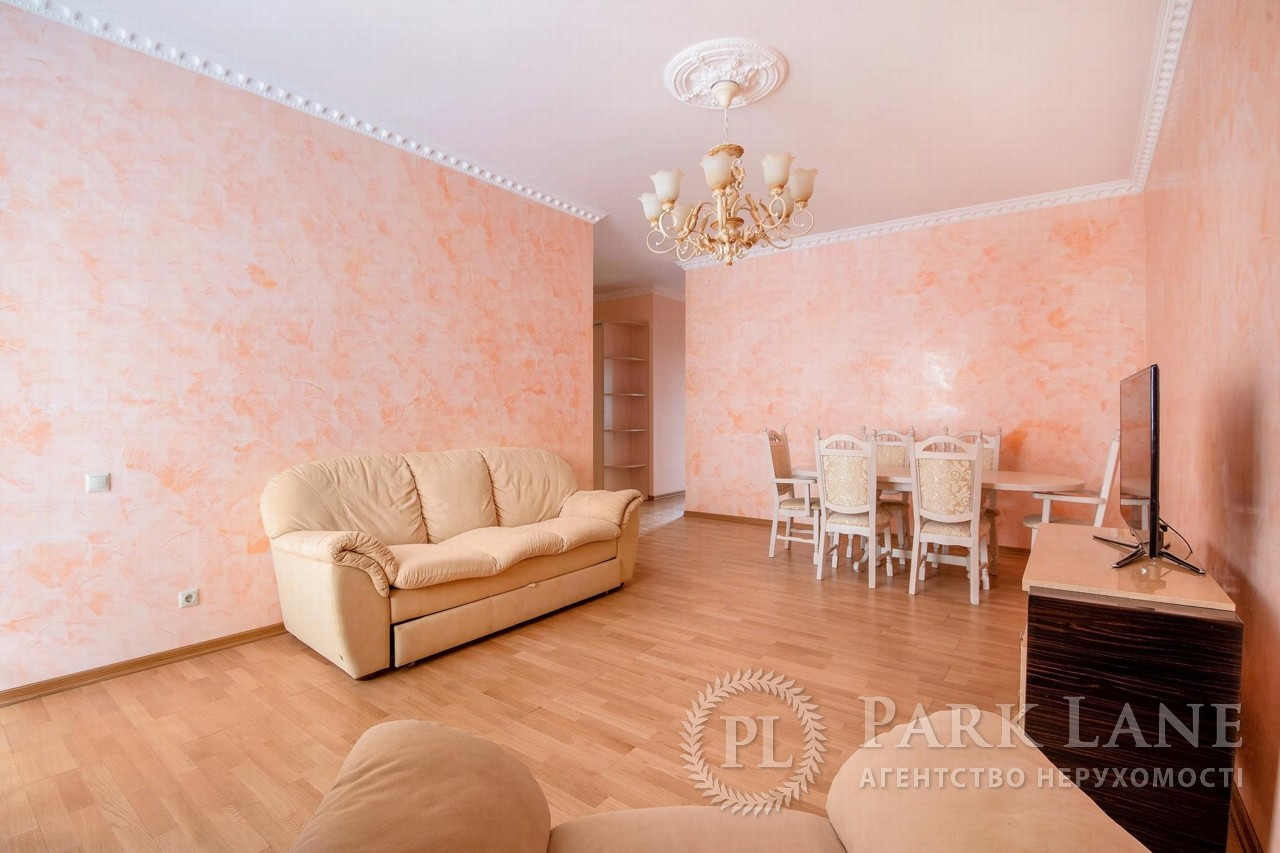 Квартира Леси Украинки бульв., 7б, Киев, Z-90775 - Фото 5