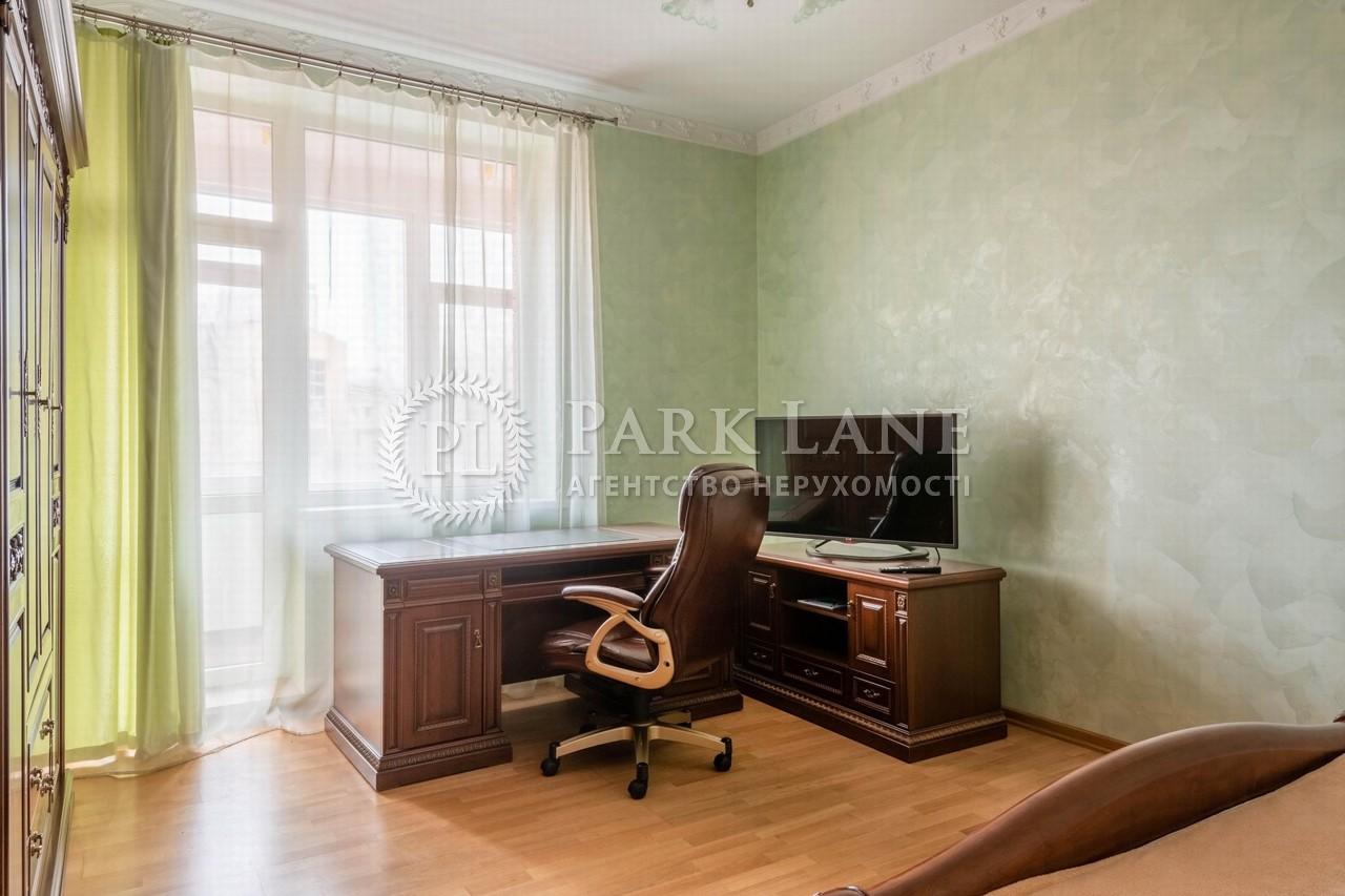 Квартира Леси Украинки бульв., 7б, Киев, Z-90775 - Фото 7