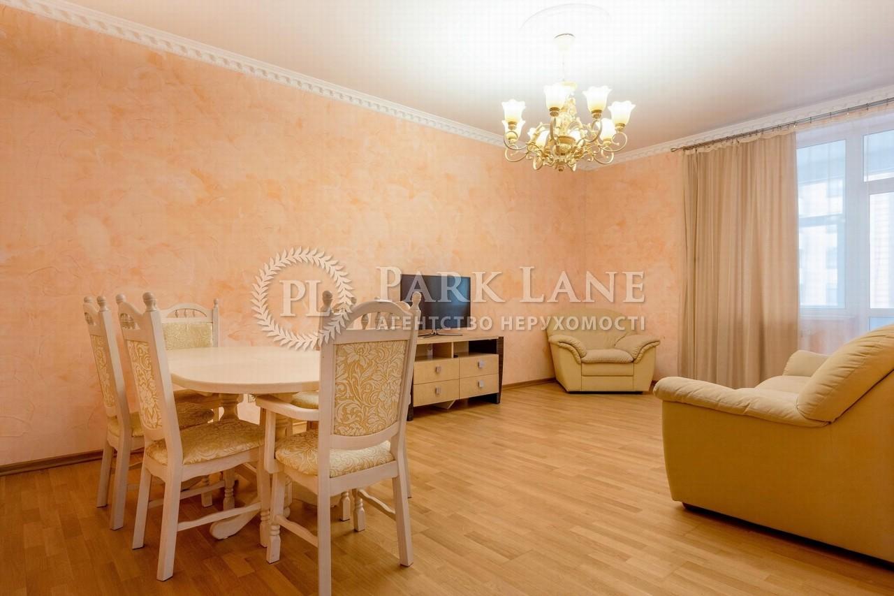 Квартира Леси Украинки бульв., 7б, Киев, Z-90775 - Фото 3