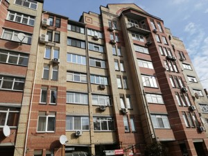 Квартира R-36934, Дмитрівська, 9-11, Київ - Фото 2